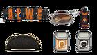 Taco Mia To Go! - Halloween Ingredients