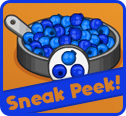 Sneakpeek pancakeriatogo06
