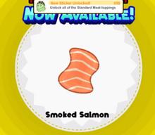SalmonAhu