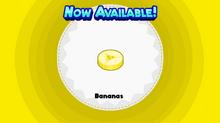 Bananas Pancakeria HD