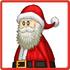 IconoClientes5