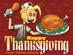 Thanksgiving 2019 sm