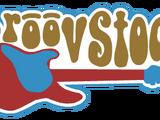 Grōōvstock