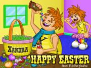 180px-Easter2013