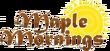 Maple Mornings Logo 2