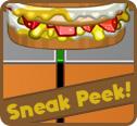 Sneakpeek 091819