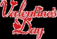 Valentinesday logo-0