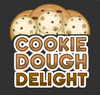 Cookie Dough Delight