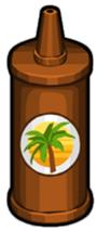 90px-Calypso sauce