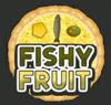 Fishy Fruit (Logo)