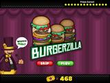 Burgerzilla (Minijuego)