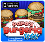 180px-Burgeria To Go! - App Icon