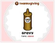 Gravy213