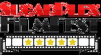 Sugarplex Film Fest-Logo