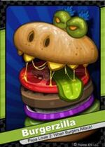 089 Burgerzillas