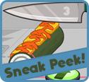 Sneakpeek sushi07