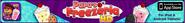 FreezeriaAnuncio12