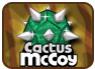 Cactus McCoy icono