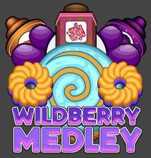 Wildberry Medley.JPG