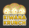Kiwana Krunch