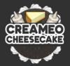 Creameo Cheesecake