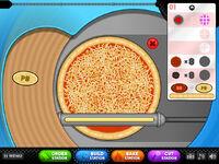 Build 03 Pizzeria HD