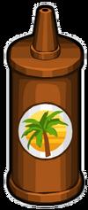 Calypso Sauce (WT)