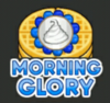 Morning Glory (Logo)