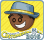 Customerpalooza2016 gameicon