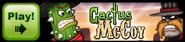 Jugar Cactus McCoy