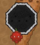 Cherry Mine
