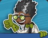 Profesor fitz (wingeria)