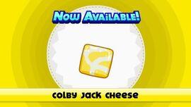 ColbyJack