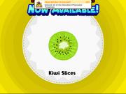 Kiwi Slices - Bakeria
