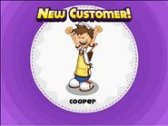 NuevoClienteCooper
