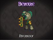 Riverhoof