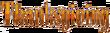 180px-Thanksgiving logo