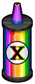 FlavorXDrizzle