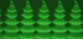Miniatura de la versión de 23:56 16 dic 2016