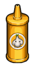 109px-Spicy garlic sauce