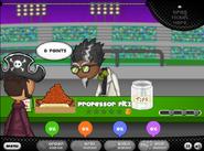 ProfessorHotDogpiramide