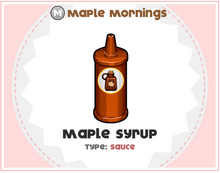Msyrup