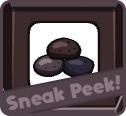Sneakpeek 100919