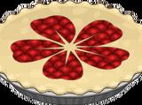 Corte de Flor de Cerezo