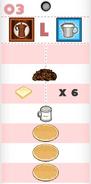 Gremmie Pancakeria