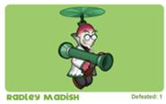 185px-Radley Madish background