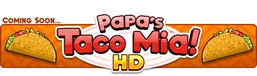 Tacosblog banner comingsoon