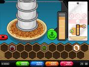Screenshots buildpart1 03