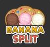 Banana Split (Scooperia)