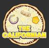 Califorian